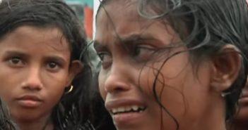 Rohingya Tarana Arakan Bahador